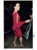 Kate Beckinsale Stunning Autographed Photo!