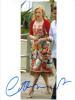 Cate Blanchett 'The Curious Case Of Benjamin Button' Signed Photo!