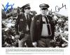 John Candy (Deceased) and Eugene Levy Signed 10x8 Movie Still!