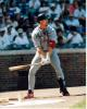 Mark McGuire St. Louis Cardinals Incredible Signed Photo!