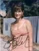 Sandra Bullock Gorgeous Closeup Autographed Photo - COA!