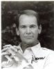 Dean Jones 'The Love Bug' Vintage Signed Photo!