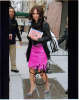 Jennifer Love Hewitt Cute Autographed Photo!