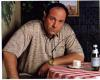 James Gandolfini 'Tony Soprano' Awesome Signed Photo!