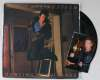 Bruce Springsteen Autographed 'Dancing in the Dark' Record Album!