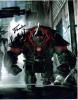 Kevin Michael Richardson 'Transformers' Autographed Photo!