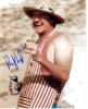 Randy Quaid Funny 'Eddie' Pose From 'Vacation' Signed Photo!