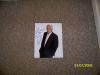 Jay Leno Awesome 11x14 Autographed Photo!