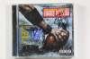 Chris Rock & Adam Sandler Autographed 'The Longest Yard' Soundtrack CD!