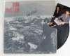 Don McLean Vintage (1972) Autographed Album with LP