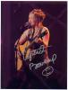 Crystal Bowersox 'American Idol' Autographed Photo!
