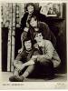 The Lovin' Spoonful Unsigned Vintage Photo!