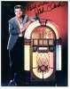 Dick Clark (1929-2012) 'American Bandstand' Vintage Autographed Photo!