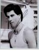 John Travolta Autographed 'Tony Manero - Saturday Night Fever' Signed Photo!