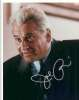 Joe Pesci Autographed 'Lethal Weapon' Photo - Cool!