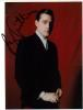 Ray Liotta Killer 'Goodfellas' Signed Photo!