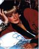 Julia Roberts 'Pretty Woman' Vintage Signed Photo!