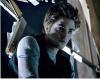 Robert Pattinson 'Twilight' Autographed Photo!