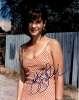 Sandra Bullock Very Pretty Autographed Photo!