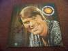 Glen Campbell Vintage 'Goodtime Album' Autographed Album with LP!