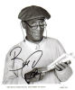 Bill Cosby Nice Signed Photo!
