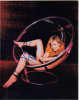 Kirsten Dunst Super Sexy Autographed Photo!