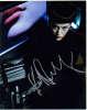 Kat Dennings Cool Autographed Photo!