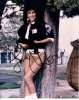 Cher Vintage & Sexy Young Autographed Photo - Wow!