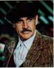 Sean Connery Great Closeup Signed Photo from 'The Untouchables'!