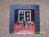Ian Anderson 'Jethro Tull' Vintage 'Benefit' Album with LP!