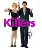 Katherine Heigl 'Killers' Autographed Photo!