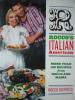 Rocco Dispirito Autographed 'Rocco's Italian American Cookbook