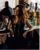 Marisa Tomei 'Wild Hogs' Pretty Signed Photo!