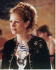 Julia Roberts 'Gorgeous' Signed Photo!