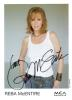 Reba McEntire Awesome Autographed Photo!