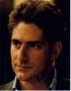 Michael Imperioli 'Sopranos' Closeup  Signed Photo!