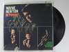 Wayne Newton Vintage (1966) Autographed Album with LP!