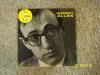 Woody Allen Very Uncommon Autographed Album!