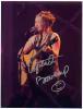 Crystal Bowersox 'American Idol' Autographed Photo!