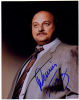 NYPD Blue Autographed Collector Set By 7 Cast Members!