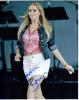 Andrea Bowen 'Desperate Housewives' Signed Photo!
