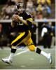 Terry Bradshaw Autographed 'Pittsburgh Steelers' Photo!
