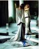 Drew Barrymore Elegant Signed Photo!