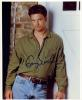 Gary Sinese Young & Handsome Signed Photo!