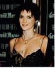 Winona Ryder Pretty Signed Photo - Very Uncommon Signer!