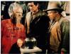 Tony Randall 'Seven Faces Of Dr. Lao' Signed Photo!