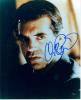 Chazz Palminteri Great Closeup Signed Photo!