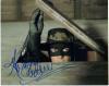 Antonio Banderas 'Legend of Zorro' Great Signed Photo!