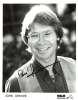 John Denver (1943-1997) Vintage Closeup Autographed Photo!