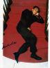 Muhammad Ali Vintage Signed Photo!